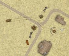 Игра Endless War 5 онлайн