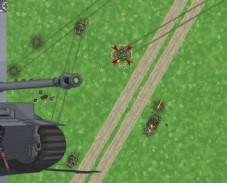 Игра Endless War 7 онлайн