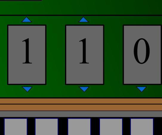 Игра Escape the Room 3 онлайн