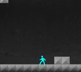 Игра Give Up онлайн