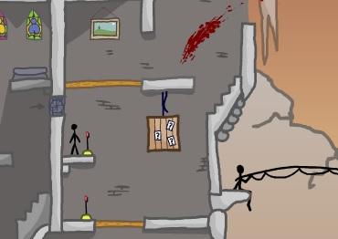 Игра Hapland 2 онлайн