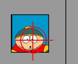 Игра South Park Kill Kenny онлайн