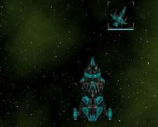 Игра Star Squadrons онлайн