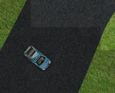 Игра Street Menace онлайн