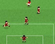 Игра The Champions 2 онлайн