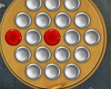 Игра The Circles онлайн