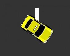 Игра Wiggi Taxi онлайн