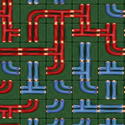 Игра Wiring онлайн