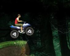 Игра В джунглях онлайн