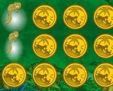 Игра Диего и двойные звери онлайн