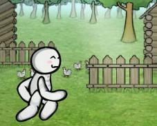 Игра Кавайран 2 онлайн