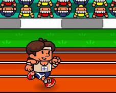 Игра Летние Олимпийские онлайн