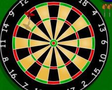 Игра Bullseye онлайн
