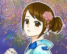 Игра Shoujo создатель Мацури онлайн