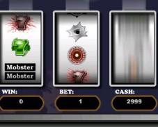 Игра Бандитская рулетка 2 онлайн
