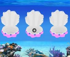 Игра Глубокое море 2 онлайн