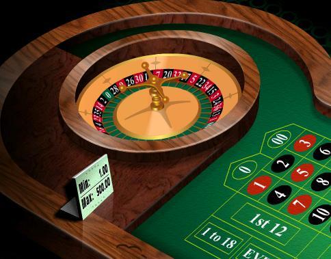 Играть в казино вулкан бесплатно без регистрации пробки