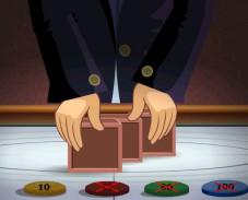 Игра Каверзный Juggler онлайн