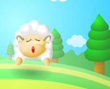 Игра Овцы Go2 онлайн