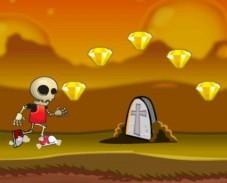 Игра Трусцой по аду онлайн