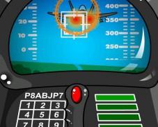 Игра Air Battle онлайн