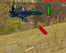Игра Bombing Mission онлайн