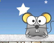 Игра Mice diamond онлайн