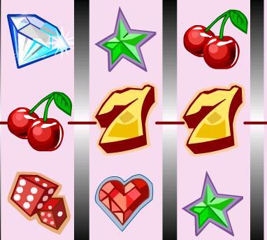 Игра Multi fruit super mix онлайн