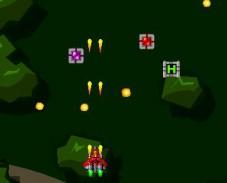 Игра RaidenX онлайн