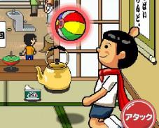 Игра Красная кнопка онлайн
