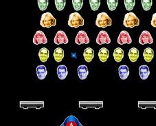 Игра Borcerlog Buster онлайн
