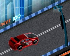Игра Hot Wheels онлайн