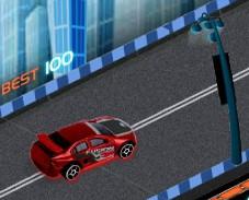 Игра Hot Wheels онлайн