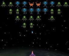 Игра Hybrid Fighter онлайн