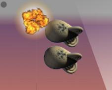 Игра SpitFire Assault онлайн