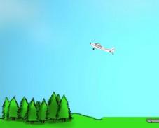 Игра Will It Fly онлайн