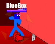 Игра Боевой турнир онлайн