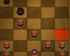 Игра Захват врага онлайн