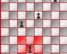Игра Chess TD онлайн