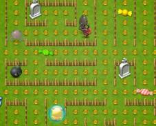 Игра Золотой теленок онлайн