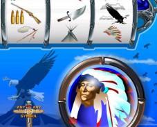 Игра Индейцы и деньги онлайн