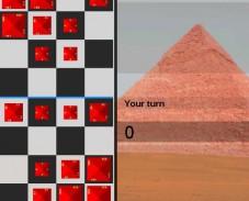Игра Марсианские шахматы онлайн
