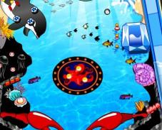 Игра Пинбол мания онлайн