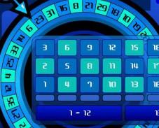 Игра Шанхайская рулетка онлайн