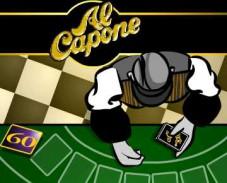 Игра Al Capone онлайн