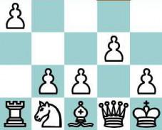 Игра AsisChess v.1.2 онлайн