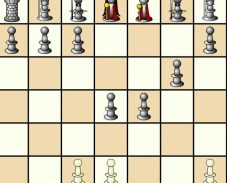 Игра Easy Chess онлайн