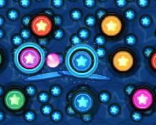Игра Lucky Ball онлайн