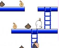 Игра Mashi Maro онлайн
