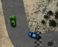 Игра Multiplayer Drift онлайн